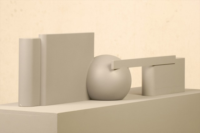 alfred-eikelenboom_utopian-model-sculptuur-als-architectuur